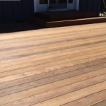 Tier-Fencing-Deck-1