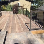 Tier-Fencing-Deck-2