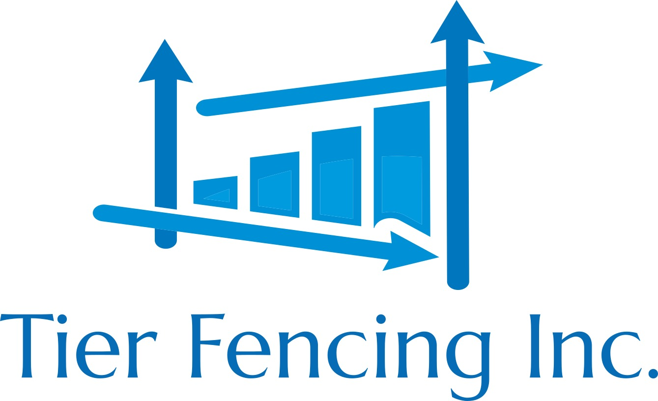 Tier Fencing Inc.