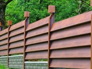 Tier Fencing Inc. - Fences